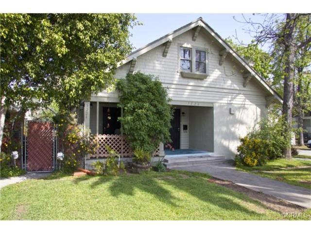 1226 Fremont Avenue, South Pasadena, CA 91030