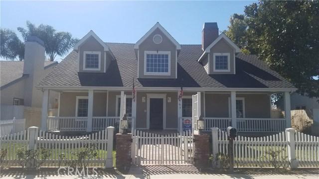 463 E 19th Street, Costa Mesa, CA 92627