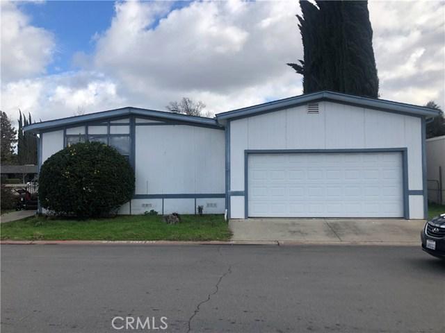 3540 Calle Principal 1, Chico, CA 95973