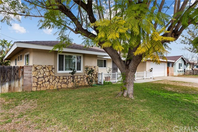 11139 Montlake Drive, Riverside, CA 92505