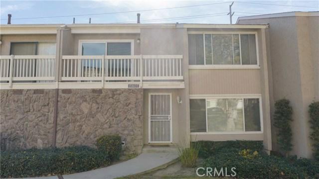 15160 Varsity Street E, Moorpark, CA 93021