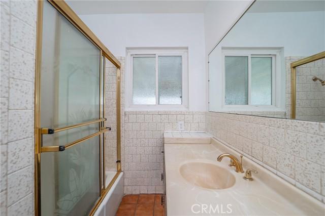 1155 Miller Av, City Terrace, CA 90063 Photo 29