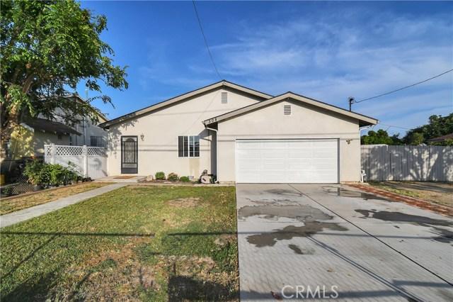 308 S San Angelo Avenue, La Puente, CA 91746