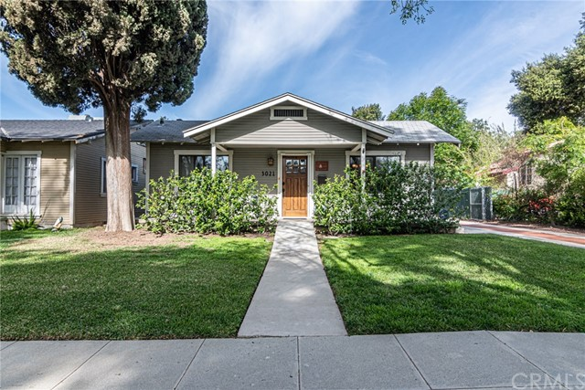 3021 Cedar Street, Riverside, CA 92501