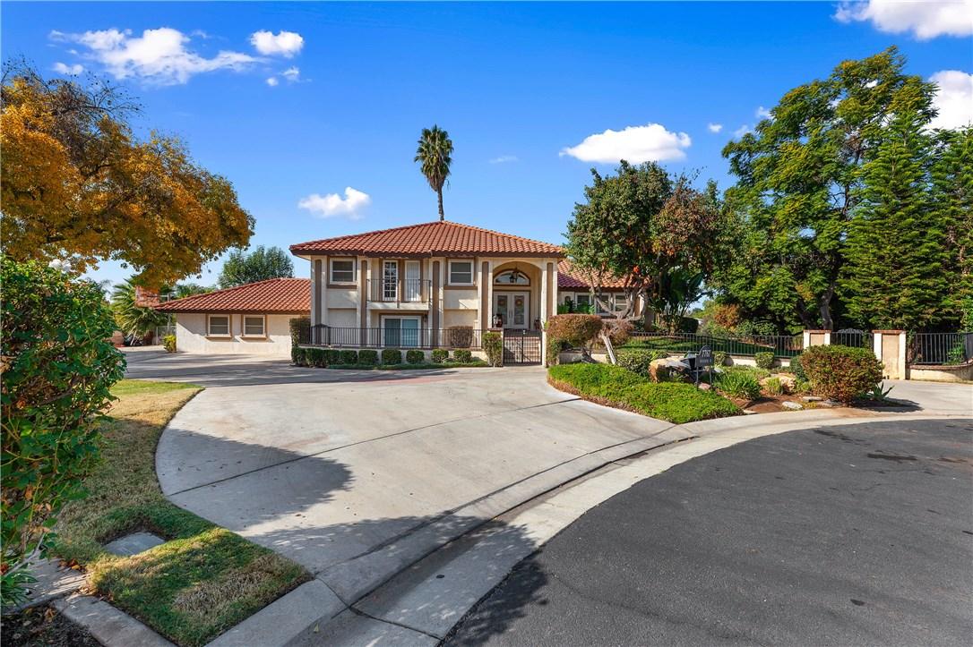 7767 Broadacre Place, Riverside, CA 92504