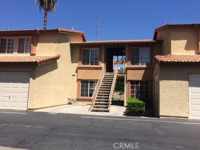 1365 Crafton Avenue 1045, Mentone, CA 92359