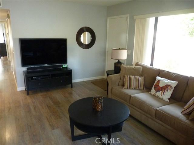 35601 Feliz Ct, Rancho Mirage, CA 92270 Photo