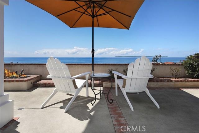 Photo of 23731 Perth Bay, Dana Point, CA 92629