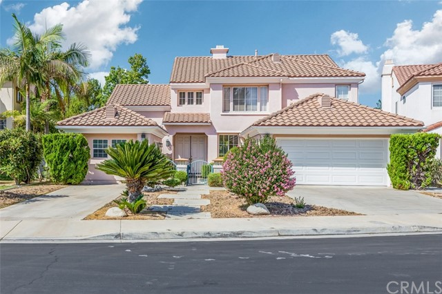 2509 Windsor Place, Rowland Heights, CA 91748