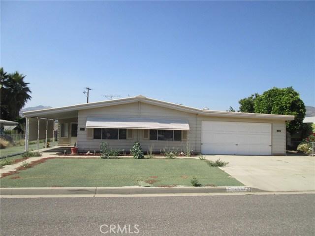 43674 Frank Court, Hemet, CA 92544
