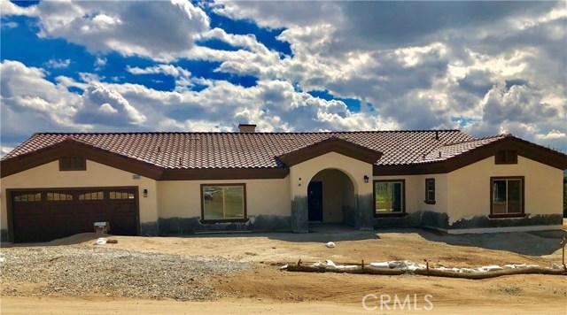 18455 Granite, Riverside, CA 92508
