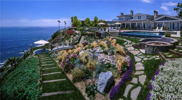 42 Sea Cove Drive, Rancho Palos Verdes, California 90275, 5 Bedrooms Bedrooms, ,5 BathroomsBathrooms,For Sale,Sea Cove,SB17220634
