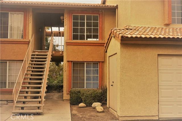 1365 Crafton Avenue 2112, Mentone, CA 92359