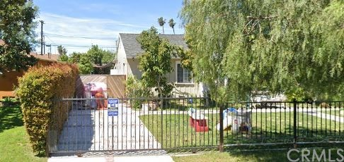 7407 Collett Av, Van Nuys, CA 91406 Photo