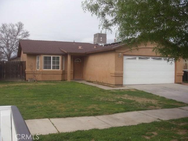 145 La Purisima Court, Merced, CA 95341
