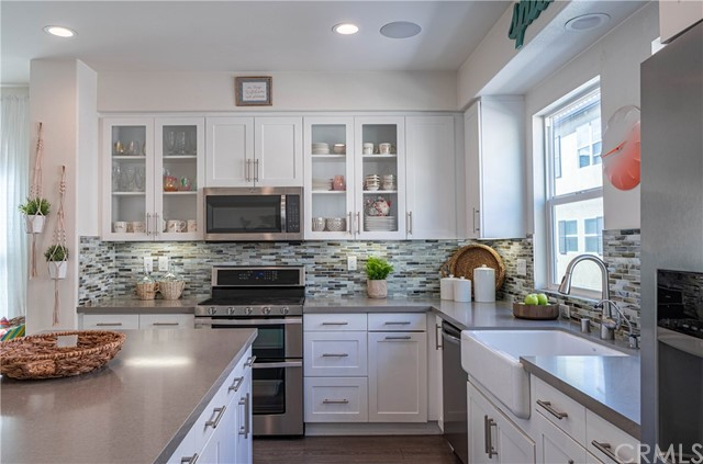 6315 Sand Dollar Drive, Westminster, CA 92683