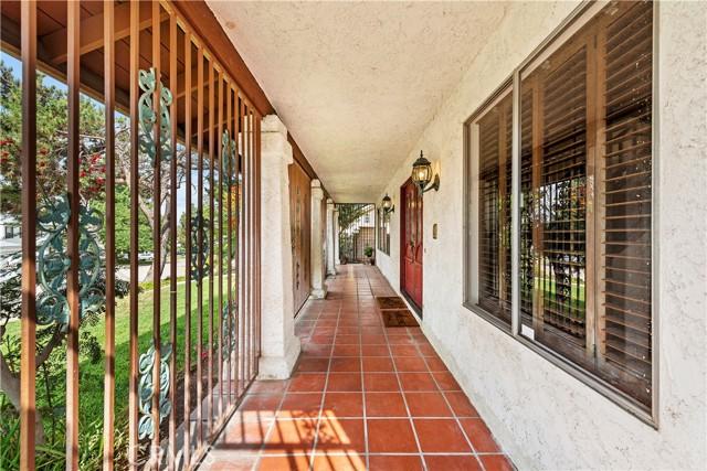 3. 262 W 59th Street San Bernardino, CA 92407