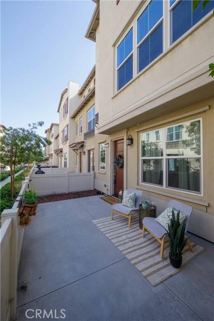 6. 1653 E Lincoln  Ave Anaheim, CA 92805