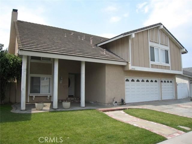 10468 Apache River Ave, Fountain Valley, CA 92708