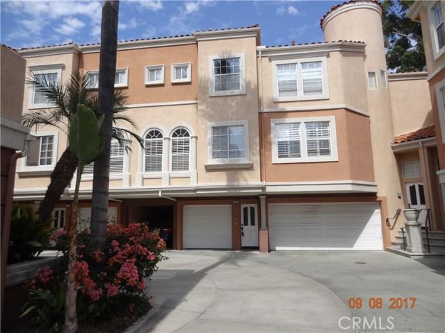 10 Garzoni Aisle, Irvine, CA 92606
