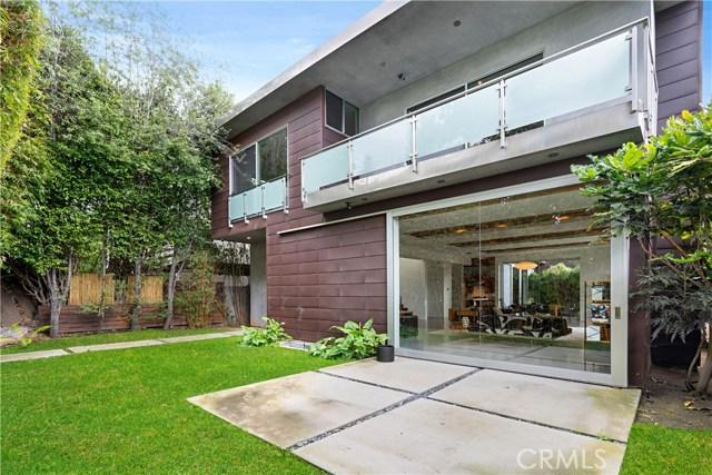 808 Howard Street, Marina del Rey, CA 90292
