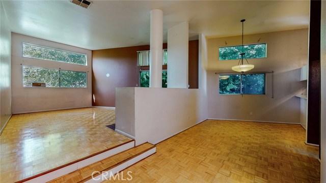 6036 Hazelhurst Place M, North Hollywood, CA 91606