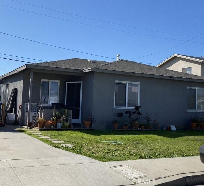Photo of 2416 247th Street, Lomita, CA 90717
