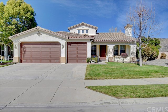 32040 Cottage Glen Drive, Lake Elsinore, CA 92532