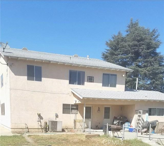 4989 F Street, Chino, CA 91710