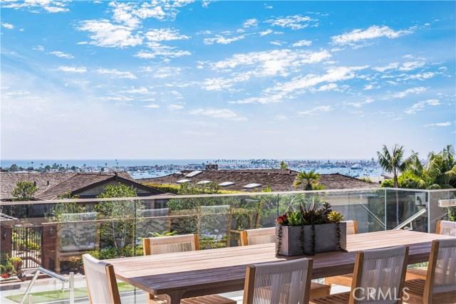 Photo of 2001 Tahuna Terrace, Corona del Mar, CA 92625