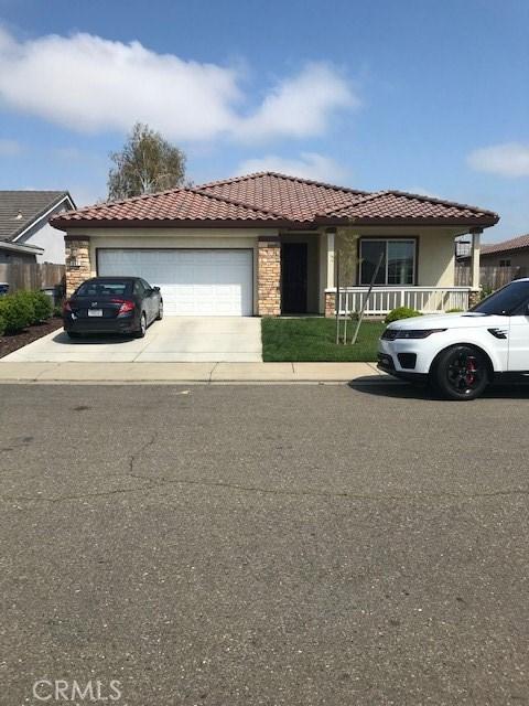387 Stannous Court, Merced, CA 95348