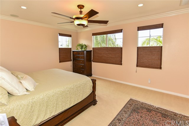 6949 Waters End Dr, Carlsbad, CA 92011 Photo 29