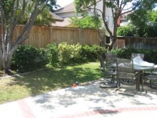 27 Bloomdale, Irvine, CA 92614 Photo 17
