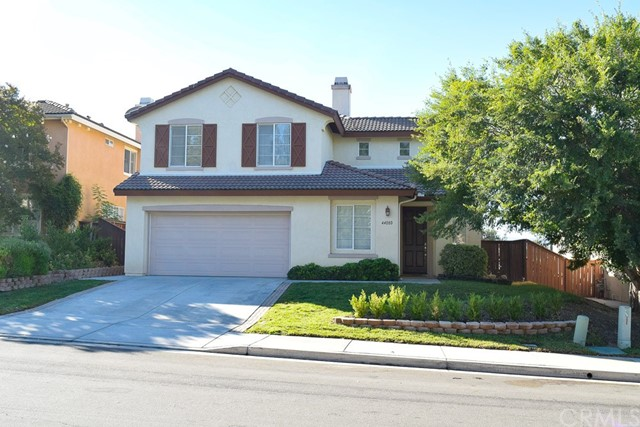 44080 Terraza Ct, Temecula, CA 92592 Photo 0