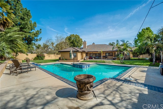 17421 Klee St, Sherwood Forest, CA 91325 Photo 45
