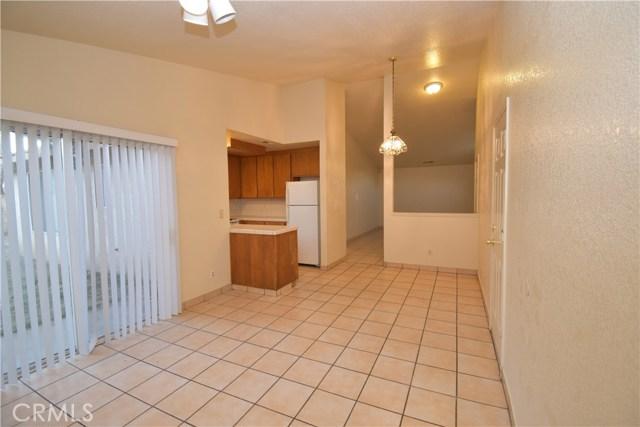 643 Overland Rd, Los Banos, CA 93635 Photo 7