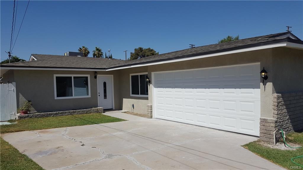 1330 Poplar Street, San Bernardino, CA 92410