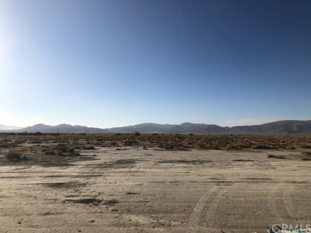 0 Brussels Rd, Lucerne Valley, CA 92356 Photo 3