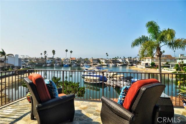 51 Balboa Coves   Balboa Coves (BLCV)   Newport Beach CA