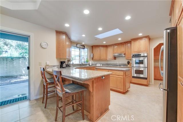 11. 5622 Lake Vista Drive Bonsall, CA 92003