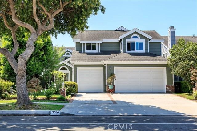 2060 W 235th Street, Torrance, CA 90501