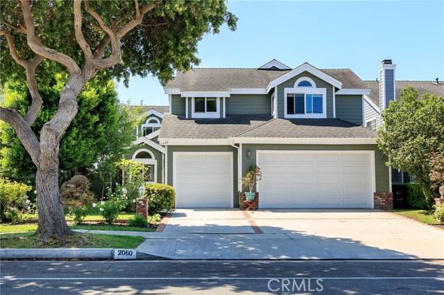 Photo of 2060 W 235th Street, Torrance, CA 90501