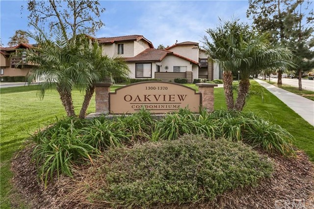 1320  Brentwood Circle 92882 - One of Corona Homes for Sale