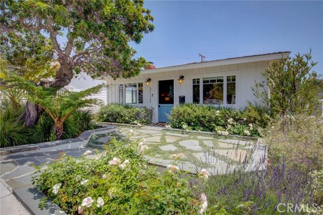 3112 N Poinsettia Avenue 90266 - One of Manhattan Beach Homes for Sale