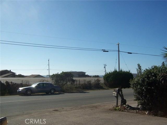 2691 Ocean Bl, Cayucos, CA 93430 Photo 30