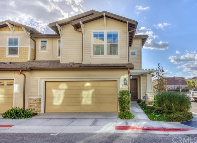 18622  Clubhouse Drive, one of homes for sale in Yorba Linda
