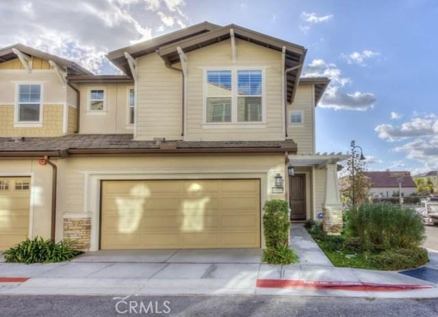 18622 Clubhouse Drive, Yorba Linda, CA 92886