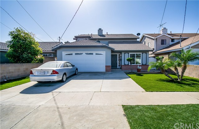 Photo of 1442 W 185 th Street, Gardena, CA 90248