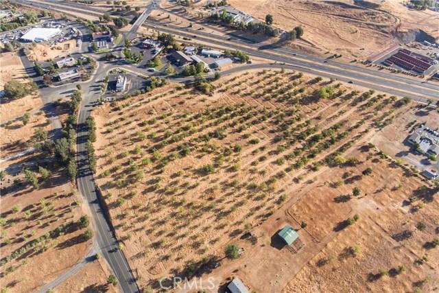 1842 Todd Road, Lakeport, CA 95453