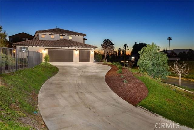 1486 S Center Street, Redlands, CA 92373